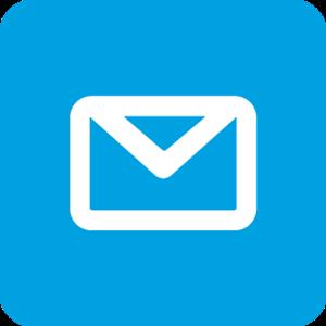 Obrázek Kerio Connect pro 10 uživatelů, licence pro nového uživatele, platnost 1 rok