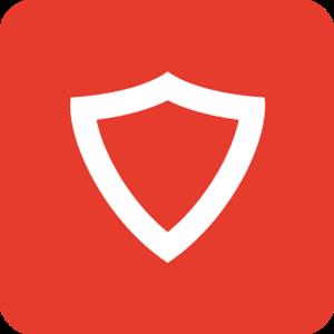 Obrázek Kerio Control + Web Filter GOV pro 10 uživatelů, licence pro nového uživatele, platnost 1 rok