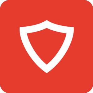 Obrázek Kerio Control + Web Filter pro 10 uživatelů, obnovení licence, platnost 1 rok