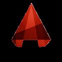 Obrázek Školení Autodesk AutoCAD Novinky 2